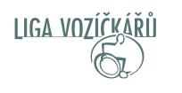logo_bez